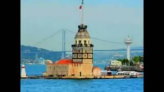 Download Dunyanin 10 En Gozel Muselman Seheri 2016 2017 Video