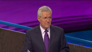 Download Jeopardy S2016E60 Video