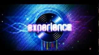 Download Disco/Party Promo - After Effects video template Video