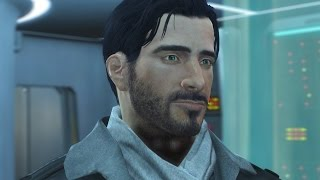 Download Finding Shaun | Fallout 4 Video