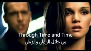 Download Shayne Ward No Promises مترجمه للعربي لا وعود Video