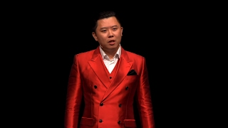 Download The Unstoppable Force - The Real Difference Between Success and Failure | Dan Lok | TEDxSFU Video