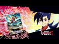Download [Sub][TURN 18] Cardfight!! Vanguard G NEXT Official Animation - Mano A Mano Video