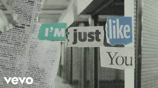 Download Louis Tomlinson - Just Like You Video
