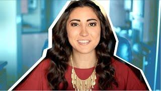Download SUMMER INTERNSHIP | Harvard Graduate Advice Video