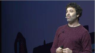 Download TEDxperiments 2015   TEDxperiments   TEDxRíodelaPlata Video