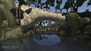 Download Tamriel Rebuilt Version 16.09 Released Video
