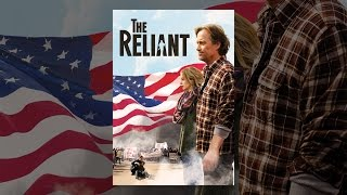 Download The Reliant Video