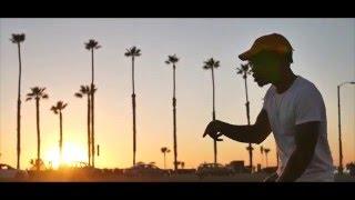 Download Dream Junkies - I Got The Juice (@JohnGivez @RuslanKD @BeleafMel) Video