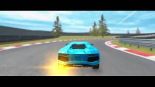 Download DILANGO Speed Up (Official Teaser ) / Sri Lanka's 1st Racing GAME Video