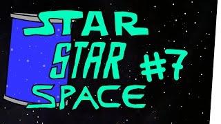 Download StarStarSpace #7 - Fragen Sie Ihren Arsch oder Apotheker Video