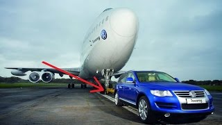 Download 6 Strongest Cars Which Really Exist ! Video