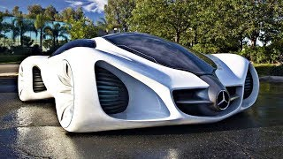 Download Top 10 RAREST & MOST EXPENSIVE Cars In The World Video