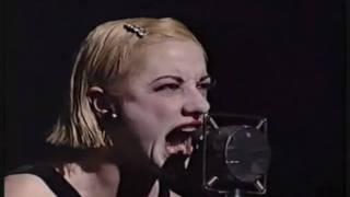 Download jane horrocks - cabaret Video