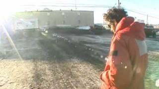 Download BLAST! - Life in McMurdo Video