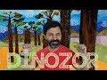 Download Dinozor - Onur Erol Video
