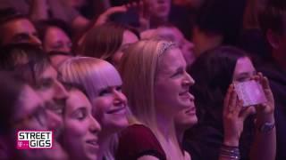 Download Depeche Mode - World In My Eyes (2017) Video