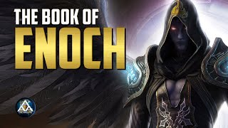 Download The Book of Enoch Complete Video