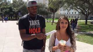 Download Valentines Day Interviews (FAU) Video