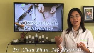 Download Different Types of Pharmacy Video