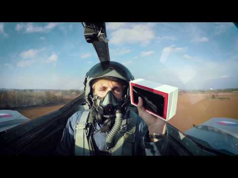 hqdefault OnePlus 3T #ExtremeUnboxing – FIGHTER JET Technology