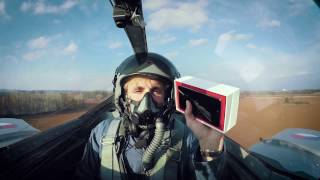Download OnePlus 3T #ExtremeUnboxing – FIGHTER JET Video