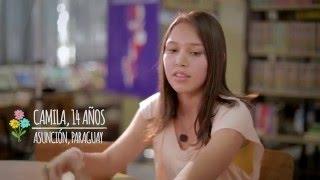 Download Las voces de los niños sobre el cambio climático | UNICEF Video