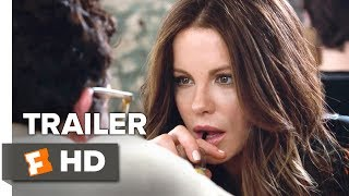 Download The Only Living Boy in New York Trailer #1 (2017) | Movieclips Trailers Video