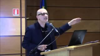 Download CESMA Cambiamenti Climatici - Prof Franco BATTAGLIA Video
