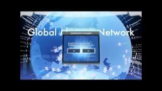 Download The Future of ICT Video