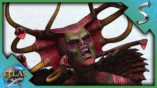 Download EVERY CREATURE IN ATLAS! DRAKES, GORGONS & HAMMERHEAD SHARKS! - Atlas [Gameplay] Video