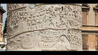 Download Cultural Heritage and DAMS webinar Video