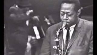 Download Thelonious Monk - Evidence - Japan (1963) Video