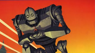 Download Midnight Screenings - The Iron Giant Video