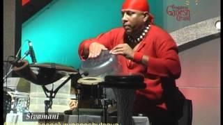 Download Sivamani Solo performance at the 50th Bengaluru Ganesh Utsava Video