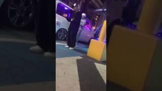 Download 大黒電飾協会の会長達のダンス! Video