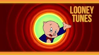 Download Isso é tudo pessoal. - Final do Looney Tunes Video