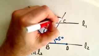 Download A complete SAT Math practice test - Part 1 Video