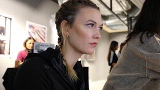 Download 24 Hours in Berlin | Karlie Kloss Video