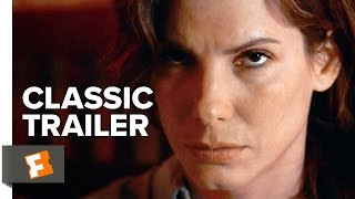 Download Premonition (2007) Trailer #1   Movieclips Classic Trailers Video