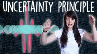 Download The Heisenberg Uncertainty Principle Explained Intuitively Video