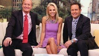 Download Fox News Minimum Wage BS Fails Video