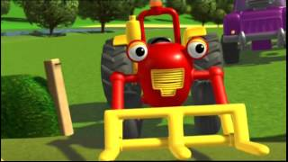 Download Traktor Tom 6 cz Video