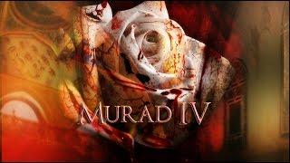 Download Muhtesem Yüzyil: Murad IV /Opening/ 2 Season Video