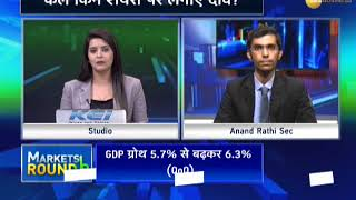 Download Markets RoundUp: Know how market traded @ November 30, 2017 Video