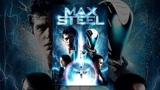 Download Max Steel Video