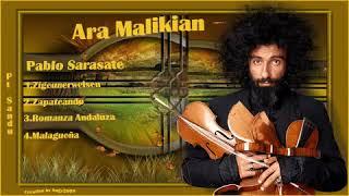 Download Magic Violin - Ara Malikian 1 Video
