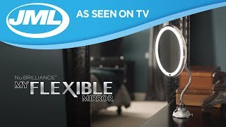 Download My Flexible Mirror from JML Video