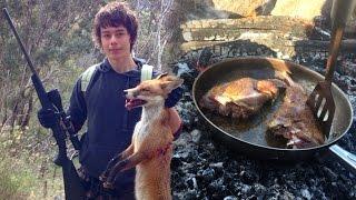 Download FOX Catch n Cook | TDB Video