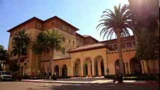 Download USC School of Cinematic Arts Virtual Tour Video